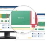 Ny webbaserad lösning för produktionsoptimering– i realtid