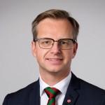 Här är regeringens strategi för en nyindustrialisering av Sverige