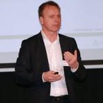Hjälp Sverige ta steget till Industri 4.0