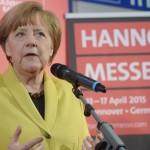 Industrie 4.0 – Tyskland leder den industriella revolutionen