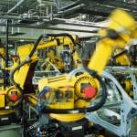 Ökad kunskap för nyttan med industri 4.0
