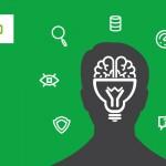 Calejo – dataanalys och algoritmer i vetenskapens framkant