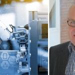 Varför är samverkan viktig för svensk industri?