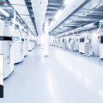 Stor outnyttjad potential inom industriell 3D-printing