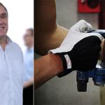 Handskar med eget varumärke – den bästa profilprodukten på marknaden
